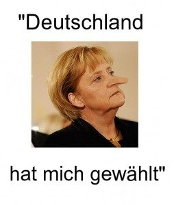 deutschland-hat-gewc3a4hlt-254x300-547555205, 10, 2021