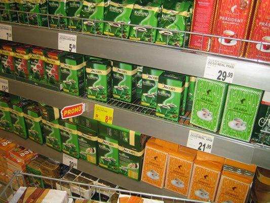 supermarkt-heute-aktionspreis-promo-fc3bcr-kaffee-250-g-packung-2-e282ac-144463505, 10, 2021
