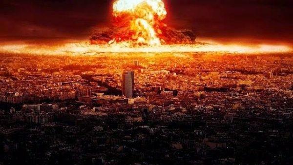 atom-america-ash-413532805, 10, 2021