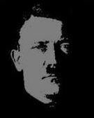 Hitler - das Aufwachen hat begonnen!