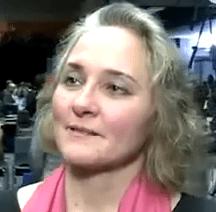 Stellungnahme von Sylvia Stolz zu Anschuldigungen