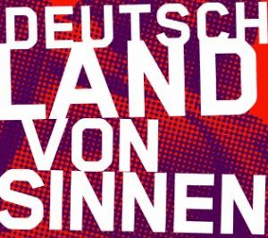 """Deutschland von Sinnen - Der irre Kult um Frauen, Homosexuelle und Zuwanderer"""""""