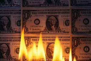 Ohne Dollar: Gazprom will Verträge mit China in Yuan oder Rubel abschließen