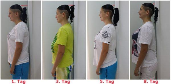 patientenbericht-48-rositsa-pic1-914456605, 10, 2021