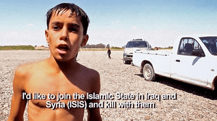isis-569138405, 10, 2021