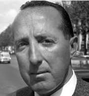 Reporter-Legende Peter Scholl-Latour ist tot - Im Alter von 90 Jahren ist Scholl-Latour gestorben