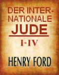 der_internationale_jude-257458005, 10, 2021