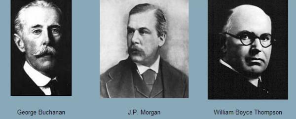 buchanan-jp-morgan-thompson-771874705, 10, 2021