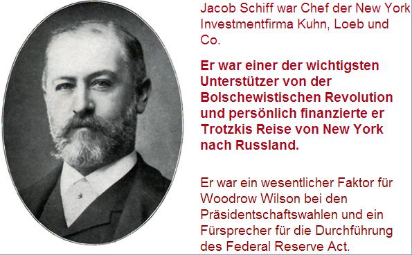 jacob-schiff-122254805, 10, 2021