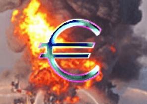 """Merkwürdige Auffälligkeiten bei der """"Griechenland-Misere""""!"""