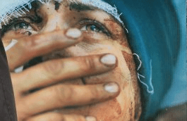 Wir Kriegskinder - Wie die Angst in uns weiter lebt