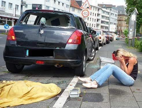 hund-tot-wegen-hitze-201196305, 10, 2021