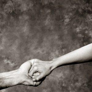 Ein Tag – Zwei Welten – Die Kraft der Gemeinschaft