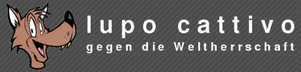 lupo-cattivo-logo-990432305, 10, 2021