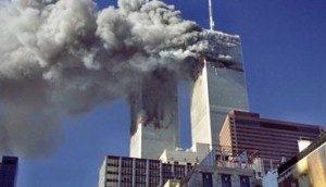Neues 9/11 »mit viel tödlicheren Waffen«