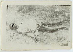 abessinien-gaskriegopfer-bild-ssb-archiv-681182505, 10, 2021