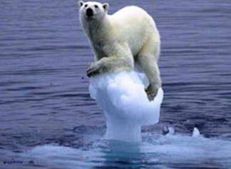 Klimalüge - Neues vom Klimaschwindel in Paris