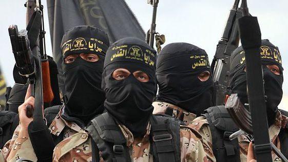 IS-Terroristen in Österreich - Realität holt Schönfärber ein