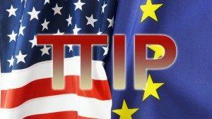 TTIP-Texte - Maulkorb für Abgeordnete