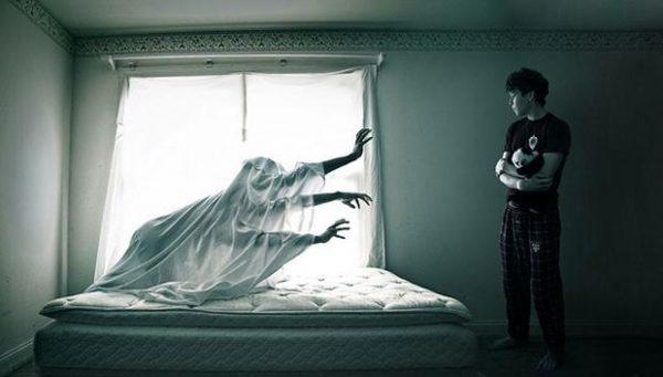 Depressionen: ein Warnsignal des Körpers...