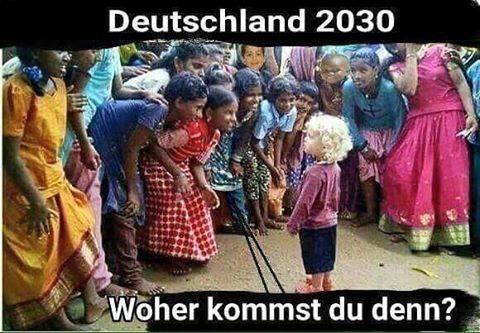 deutschland-2030-290562805, 10, 2021