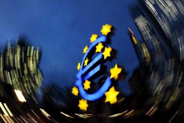 Die Geldschwemme der EZB – Ein Akt purer Verzweiflung