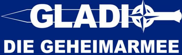 gladio-geheimarmeen-245750105, 10, 2021