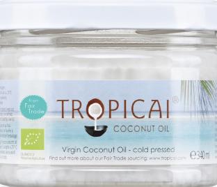 tropicai-virgin-coconut-oil-reines-bio-kokosnussc3b6l-kokosc3b6l-nativ-kokosfett-283257905, 10, 2021