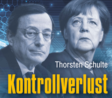 kontrollverlust-wer-uns-bedroht-und-wie-wir-uns-schc3bctzen-amazon-de-thorsten-schulte-bc3bccher-854320005, 10, 2021