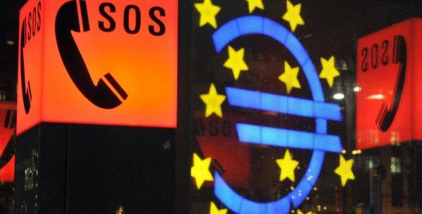 Siegfried von Hohenhau - Die Target-2- Forderungen der Bundesbank