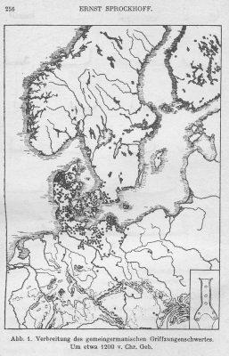 atlantis-artikel-sprockhoff_karte_bei_gadow_1973_s-56-400785405, 10, 2021