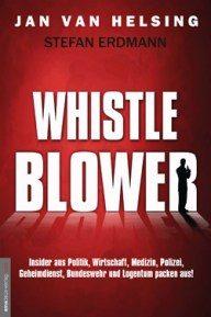 whistleblower-730082305, 10, 2021