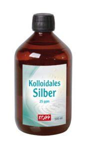 kolloidales-silber-175x300-897633905, 10, 2021