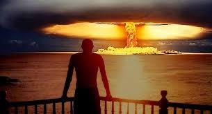 """Wohin wird uns der 2. """"Kalte Krieg"""" führen?"""
