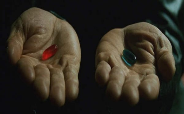 red-pill-rote-pille-matrix-873477305, 10, 2021