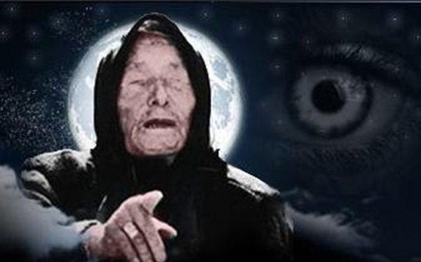 Prophetin Baba Vanga: Diese 11 mächtigen Lektionen hat sie für die Menschheit zurückgelassen…