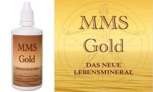 mms-gold-lebensmineralien-300x182-456998505, 10, 2021