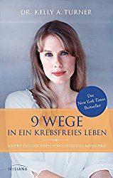 9-wege-in-ein-krebsfreies-leben-877861205, 10, 2021