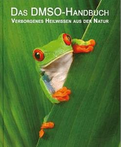 dmso-handbuch-248x300-900004105, 10, 2021