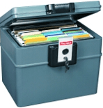 dokumentenbox-feuerfest-sichere-aufbewahrung-von-dokumenten-123043905, 10, 2021