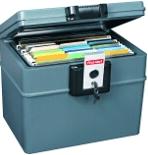 dokumentenbox-feuerfest-sichere-aufbewahrung-von-dokumenten-622315005, 10, 2021