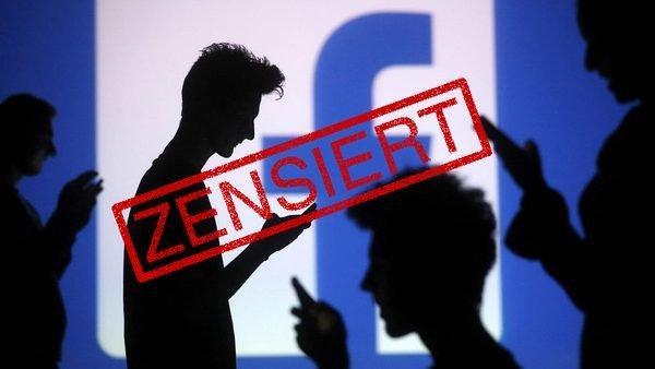 Facebook: Überwachung, Freimaurer-Symbolik und ein pikantes Zitat von Edward Snowden