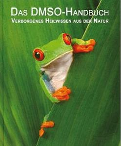 dmso-handbuch-248x300-160424905, 10, 2021