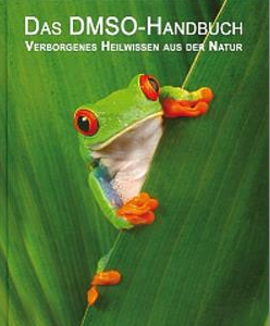 dmso-handbuch-248x300-283635405, 10, 2021