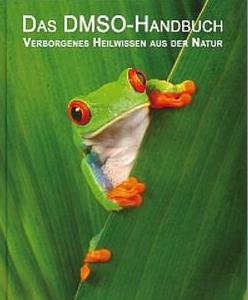 dmso-handbuch-248x300-367745505, 10, 2021