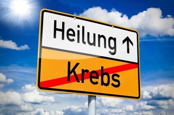 heilung-krebs-387394005, 10, 2021