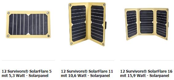 solarpanel-solar-flare-12-survivors-531814405, 10, 2021