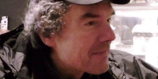 Das außergewöhnlich brutale Verbrechen an Gerd Michael Straten in Koblenz