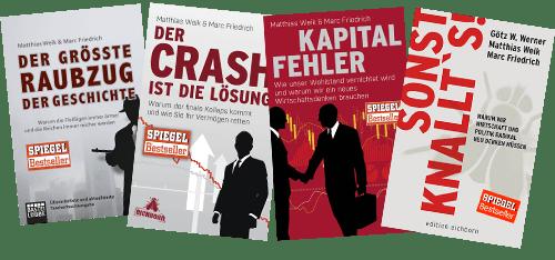 besteseller-weik-friedrich-661827405, 10, 2021