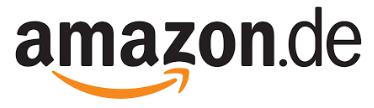 amazon-263774405, 10, 2021